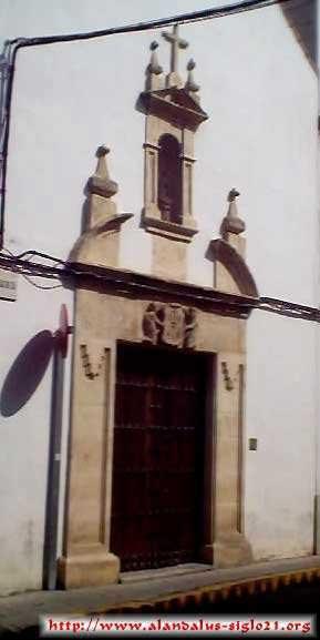 Portadas talladas a mano en piedra natural for Restauracion de casas viejas
